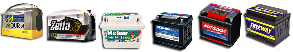 baterias-transp